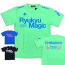 【沖縄限定】Tシャツ〔DESCENTE〕