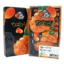 フルーツパイマンゴ(小)10枚入