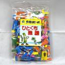 ひとくち黒糖(170g)