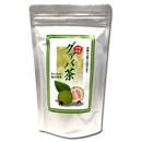 沖縄特産グァバ茶ティーパック(30包)