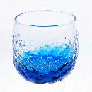 潮騒デコタルグラス